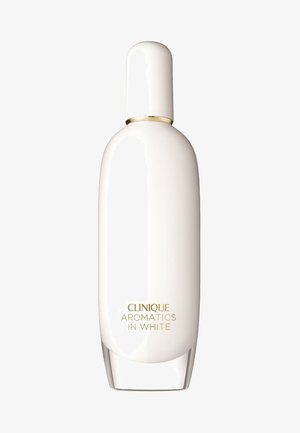 AROMATICS IN WHITE 50ML - Eau de Parfum - -
