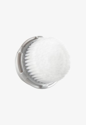 LUXE CASHMERE BRUSH HEAD - Accessori skincare - -