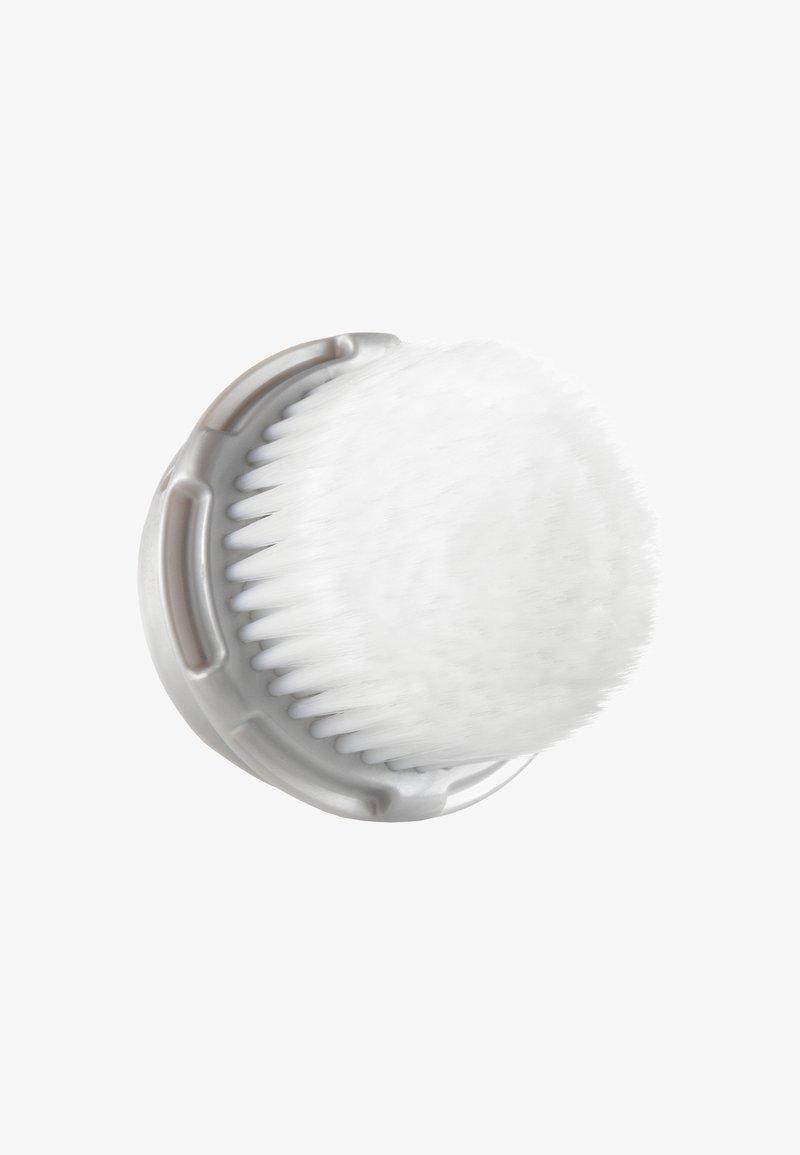 Clarisonic - LUXE CASHMERE BRUSH HEAD - Skincare tool - -