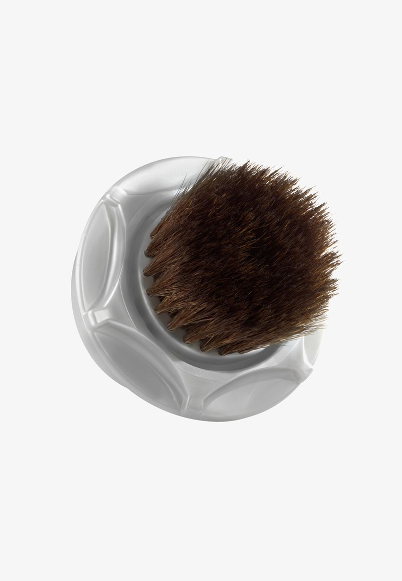 Clarisonic - FOUNDATION BLENDER BRUSH HEAD - Skincare tool - -