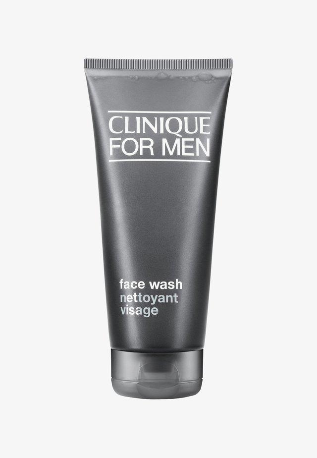 LIQUID FACE WASH200ML - Cleanser - -