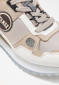 Colmar Originals - TYLER GALAX - Trainers - warm gray/warm silver - 2