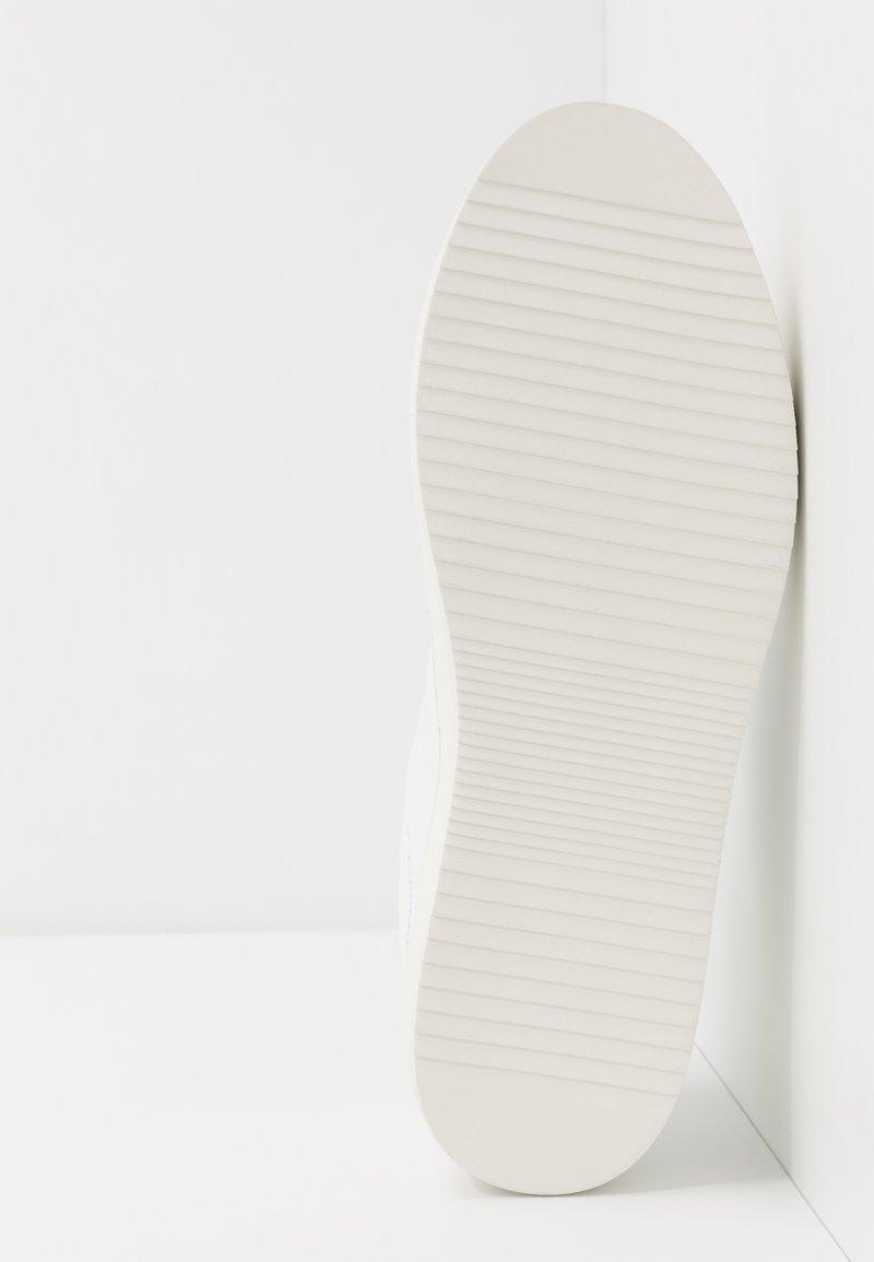Colmar Originals BRADBURY CHROMATIC - Joggesko - white