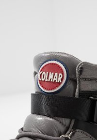 Colmar Originals - EVIE - High-top trainers - dark gray - 2
