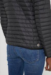 Colmar Originals - Down jacket - black - 3