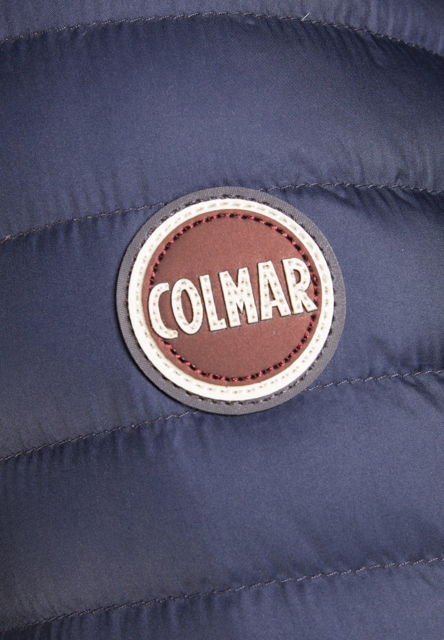 Colmar Originals Piumino navy