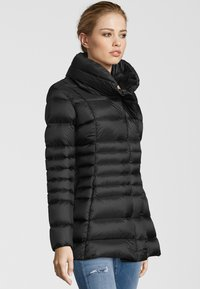 Colmar Originals - Doudoune - black - 2