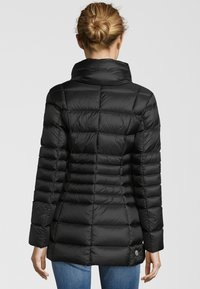 Colmar Originals - Doudoune - black - 1