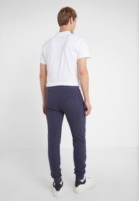 Colmar Originals - MENS PANTS - Joggebukse - navy blue - 2