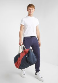 Colmar Originals - MENS PANTS - Joggebukse - navy blue - 1