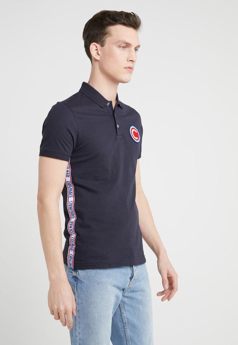 Colmar Originals - Polo shirt - navy