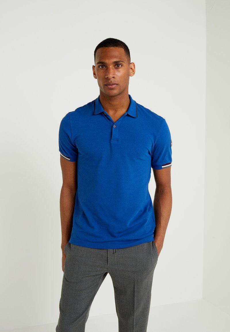 Colmar Originals - Polo shirt - yacht