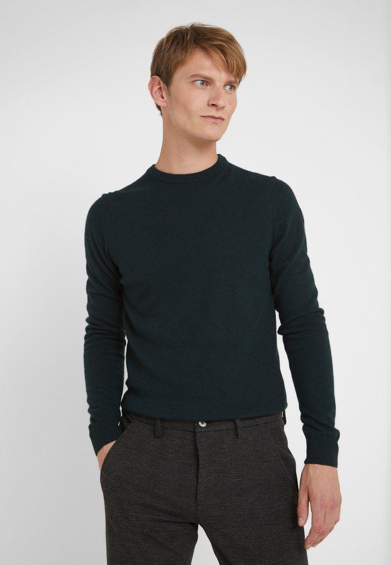 Colmar Originals - Pullover - botanical