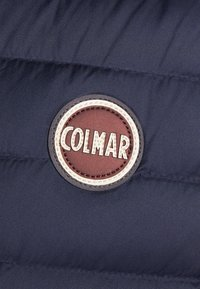 Colmar Originals - MENS VESTS - Liivi - dark blue - 4