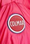 Colmar Originals - Down jacket - marmalade