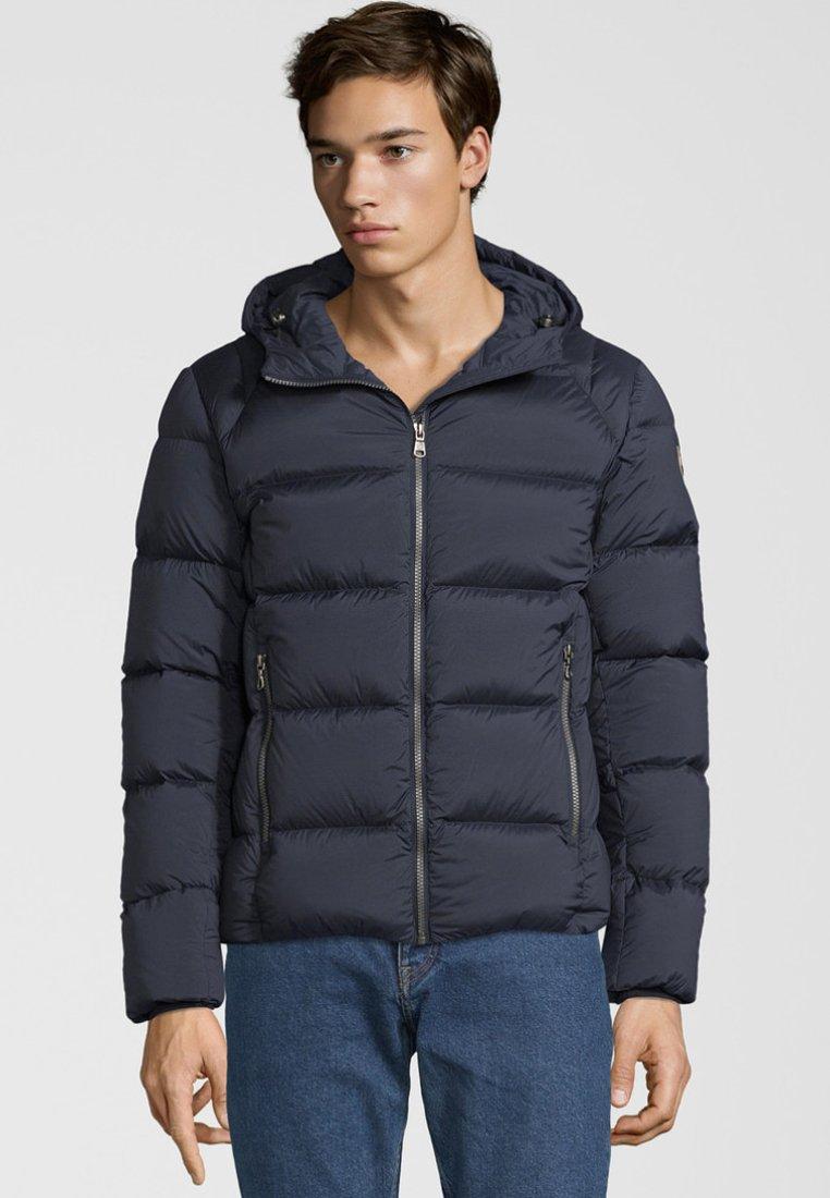 Colmar Originals - Down jacket - navy