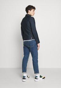 Colmar Originals - MENS INSULATED JACKET - Light jacket - navy blue - 2