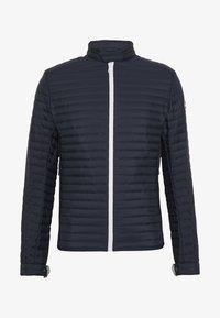 Colmar Originals - MENS INSULATED JACKET - Light jacket - navy blue - 6