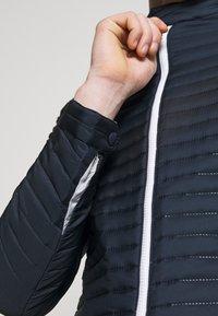Colmar Originals - MENS INSULATED JACKET - Light jacket - navy blue - 5