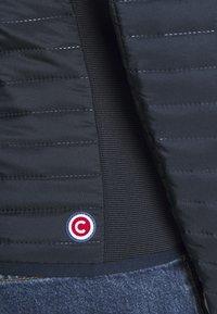 Colmar Originals - MENS INSULATED JACKET - Light jacket - navy blue - 7