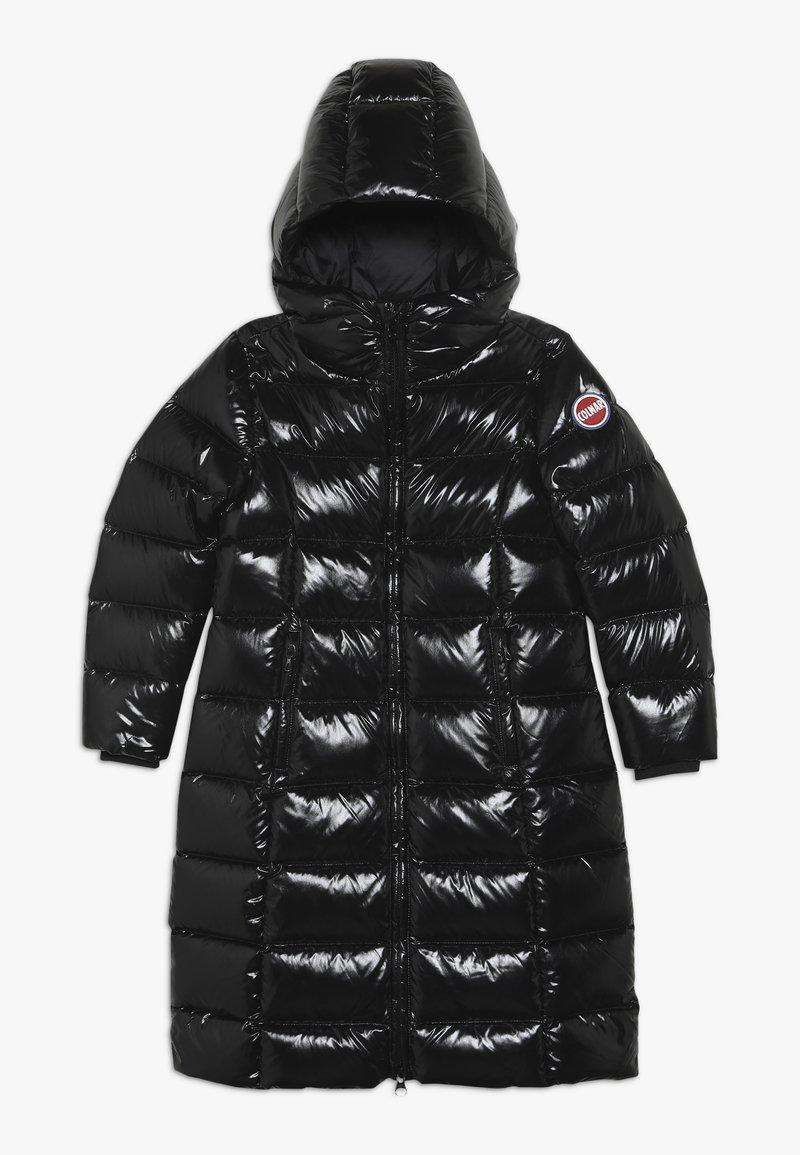 Colmar Originals - COAT - Down coat - black