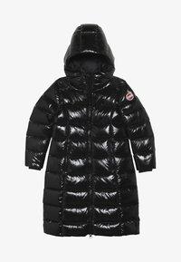 Colmar Originals - COAT - Down coat - black - 3