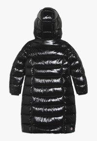 Colmar Originals - COAT - Down coat - black - 1