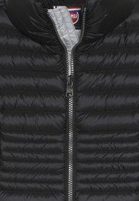 Colmar Originals - JACKET - Down jacket - black - 4