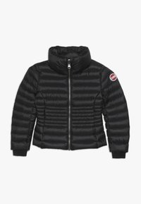 Colmar Originals - JACKET - Down jacket - black - 0
