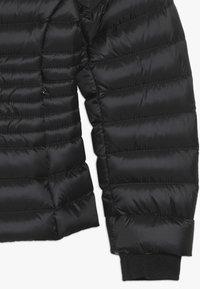 Colmar Originals - JACKET - Down jacket - black - 2