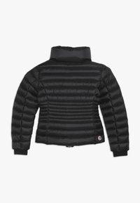 Colmar Originals - JACKET - Down jacket - black - 1