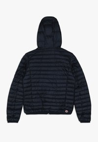 Colmar Originals - BASIC LIGHT  - Down jacket - navy - 1