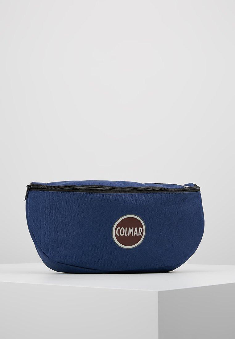 Colmar Originals - Bum bag - prussian blue
