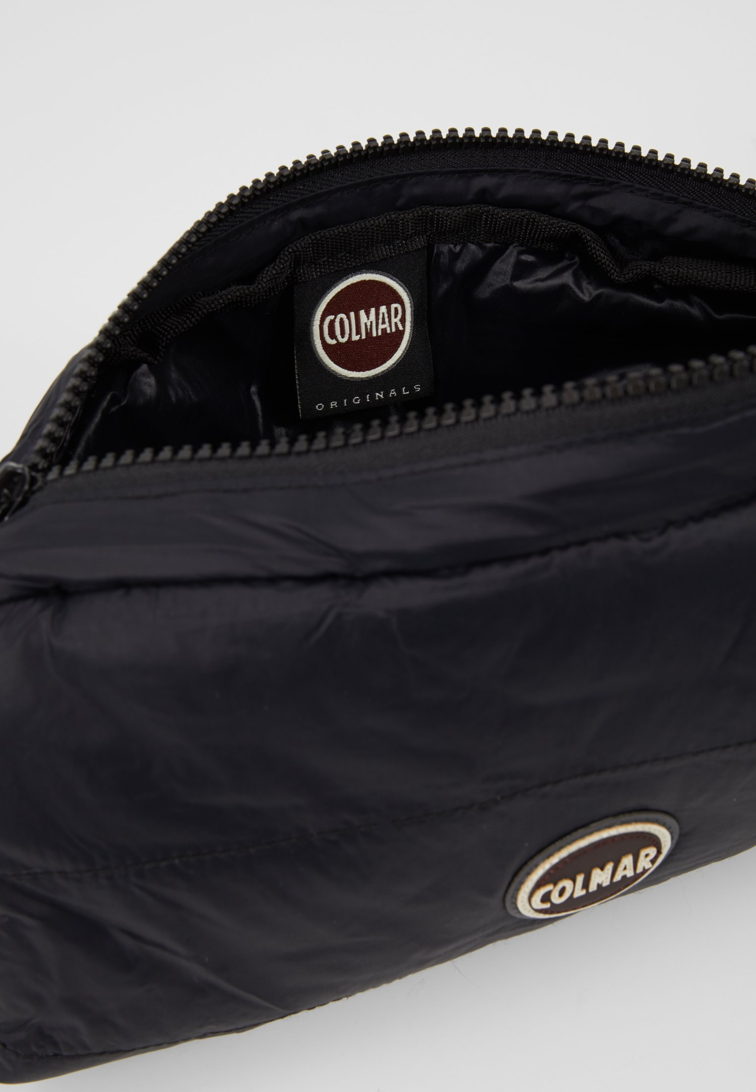 Colmar Originals Gürteltasche - black - Black Friday