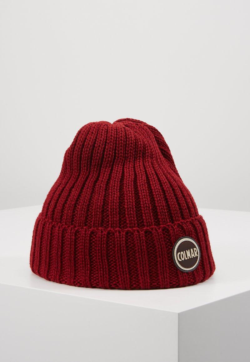 Colmar Originals - Lue - red