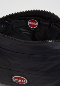 Colmar Originals - UNISEX BELTPACK - Across body bag - black - 5