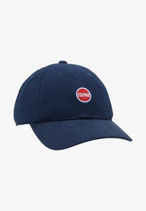 UNISEX HAT - Pet - navy blue