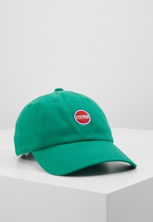 UNISEX HAT - Kšiltovka - treetop