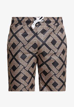 ROMAN - Shorts - black