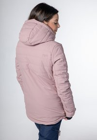 CNSRD - COOKIE - Veste de snowboard - lavender - 2