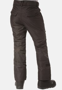 CNSRD - Snow pants - black - 1