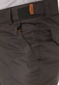 CNSRD - Snow pants - black - 4