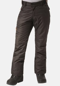 CNSRD - Snow pants - black - 0