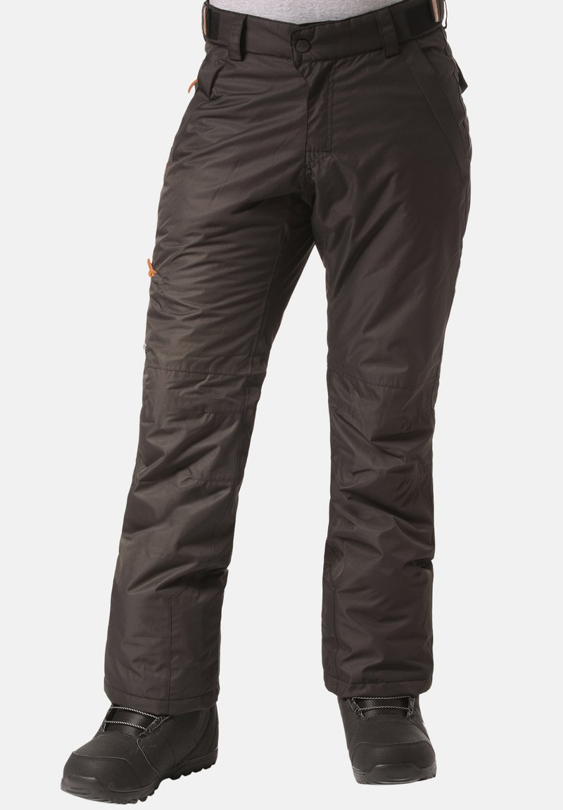 CNSRD - Snow pants - black