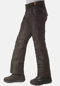 CNSRD - Snow pants - black - 2