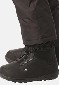 CNSRD - Snow pants - black - 5