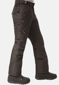CNSRD - Snow pants - black - 3