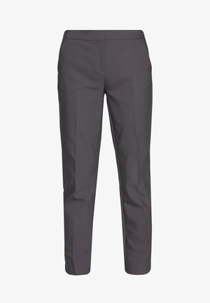 Trousers - schiefer