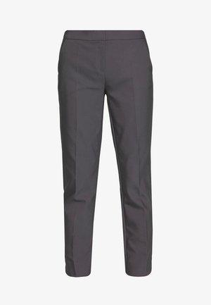 Pantaloni - schiefer