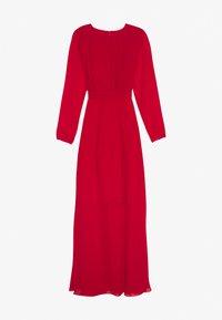 comma - Robe de soirée - dark red - 1